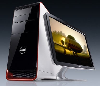 Dell_Studio_XPS_435_01