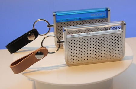 Sony_fuel_cell_01
