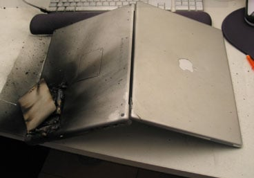 PowerBook_fire_02