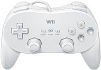 Wii_classic_pro