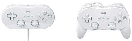 Wii_classic_pro_and_old_model