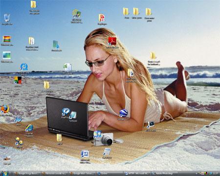 Windows_desktop_011