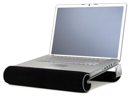 Ten Of The Best Laptop Stands The Register