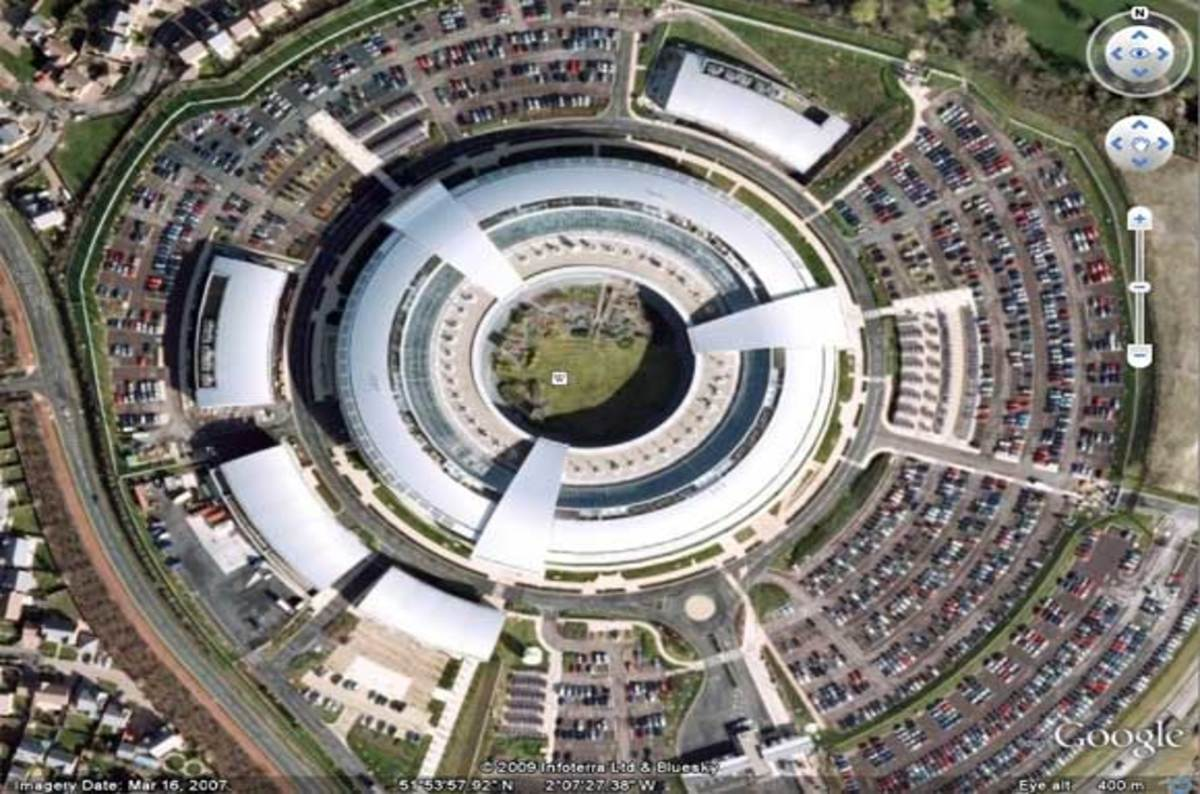 gchq puts out open recruitment call for  u0026 39 white hat
