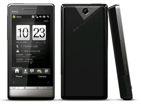 HTC_Diamond2_01