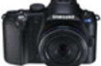 Samsung_NX_series_SM