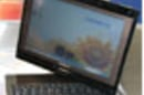 gigabyte_netbook_SM