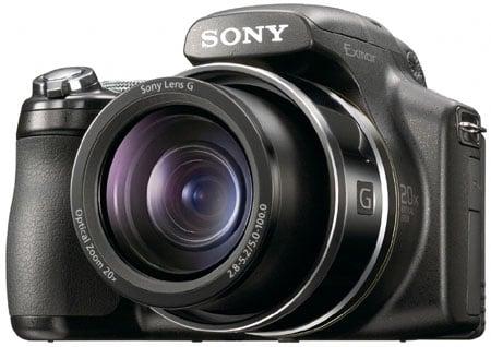 Sony_HX1_01