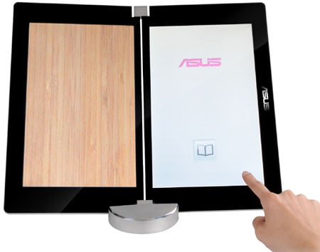 Asus_screens_02