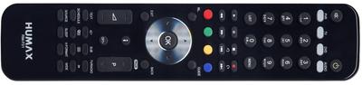 Humax Foxsat HDR
