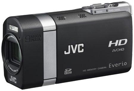 JVC_camcorder_02