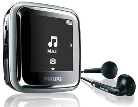 Philips_Spark_02
