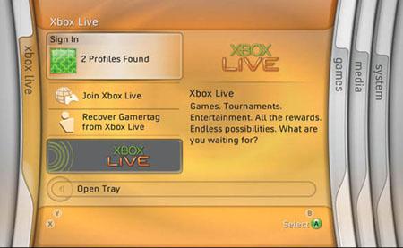Xbox_blades_interface