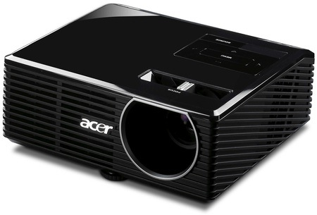 Acer K10