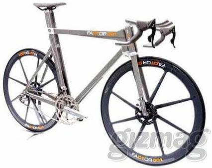 Factor_001_bike