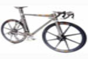 The world's best tech bike? • The Register