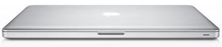 Apple 17in MacBook Pro