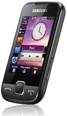Samsung_S5600