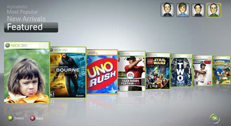 Xbox_live_child_sale