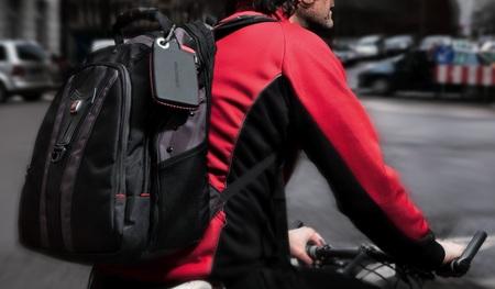 Freecom ToughDrive Sport