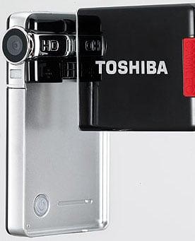 Toshiba_Camileo_S10