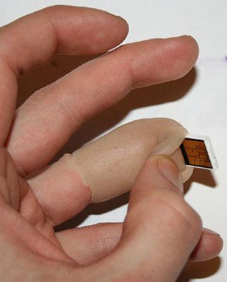 USB_finger_bloke_02