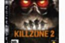 Killzone2_SM