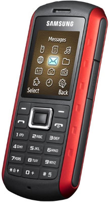 Samsung_Xplorer_B2100_02
