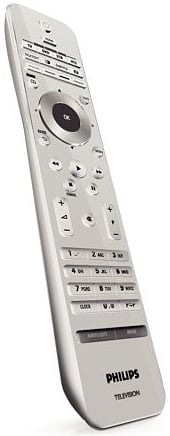 Philips 42PFL9803H/10
