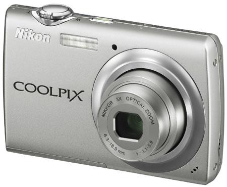 Nikon_coolpix_S225