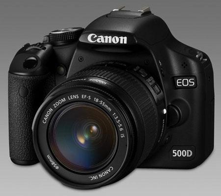Canon_EOS_500D_02