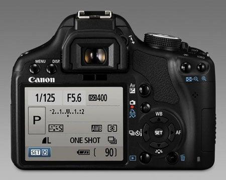 Canon_EOS_500D_03