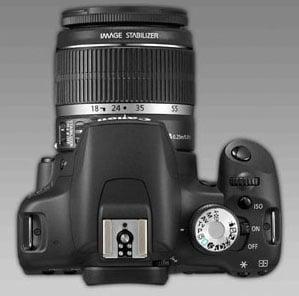 Canon_EOS_500D_06