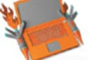 orange_laptop_SM
