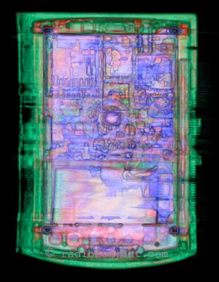 Palm_PDA
