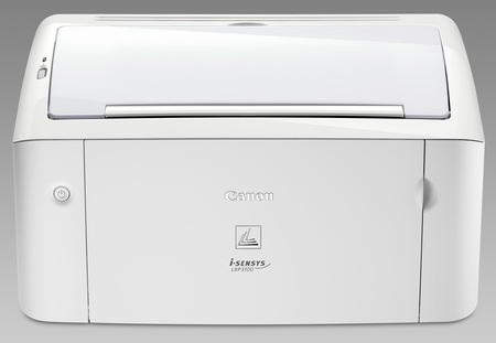 CANON PRINTER LBP 3100B DRIVERS WINDOWS 7 (2019)