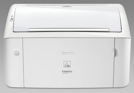 CANON PRINTER LBP 3100B WINDOWS 7 X64 DRIVER