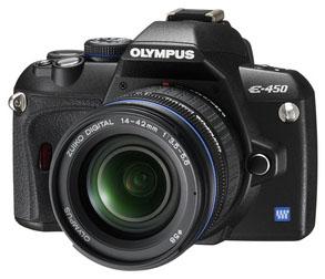 Olympus_E450_01