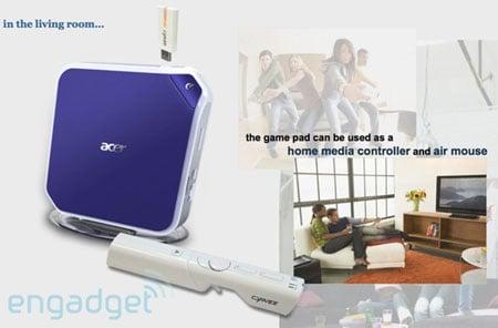 Acer_Hornet_01