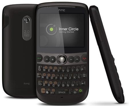 HTC_Snap_01