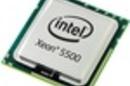 Intel Xeon 5500