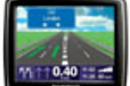 tomtom_IQRoutes_SM