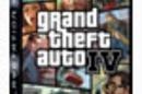 PS3_GTA_SM