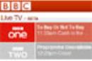 BBC_Live_TV_SM