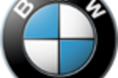 BMW_logo_SM