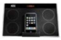Altec Lansing InMotion IMT702