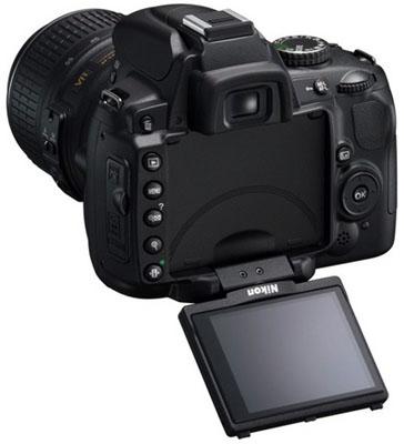Nikon_D5000_02