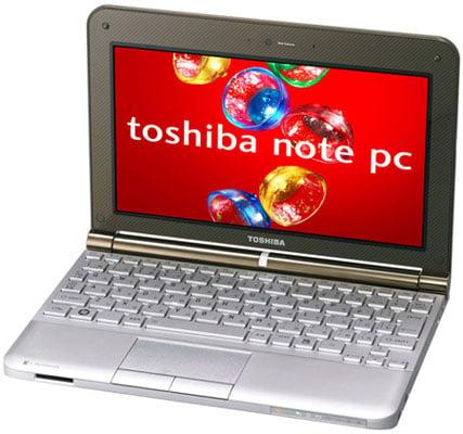 Toshiba_UX_01