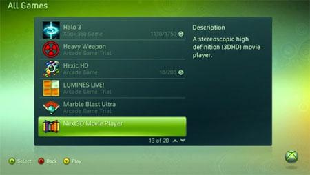 Next3d_Xbox_360