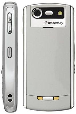 BlackBerry_Pearl_8110_silver_02